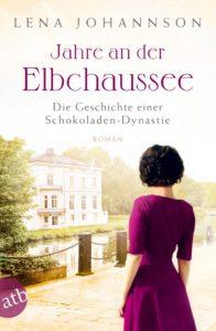 Elbchaussee-2