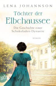2020_Toechter_der_Elbchaussee_3