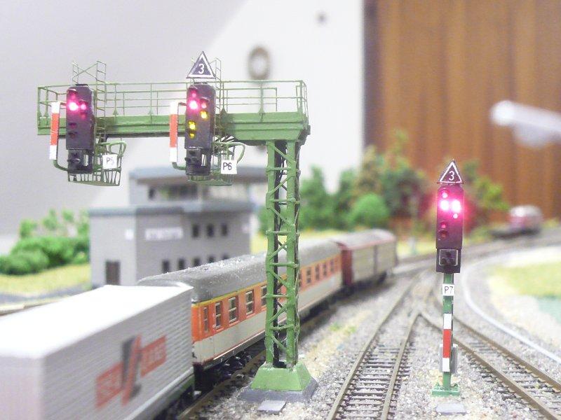 Signal (25031 bytes)